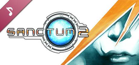 Sanctum 2: Original Soundtrack