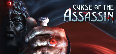 Curse of the Assassin