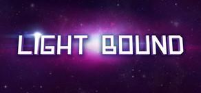 Light Bound cover art