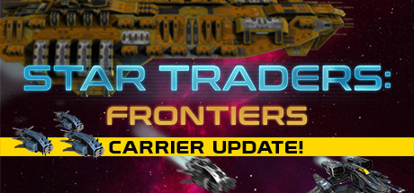 theme of space traders