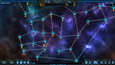 Star Traders: Frontiers picture4
