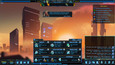 Star Traders: Frontiers picture9