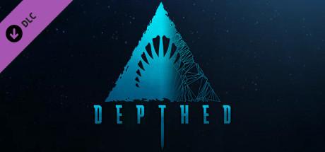 Depth - SDK
