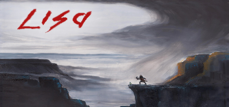 LISA: The Painful on Steam Backlog
