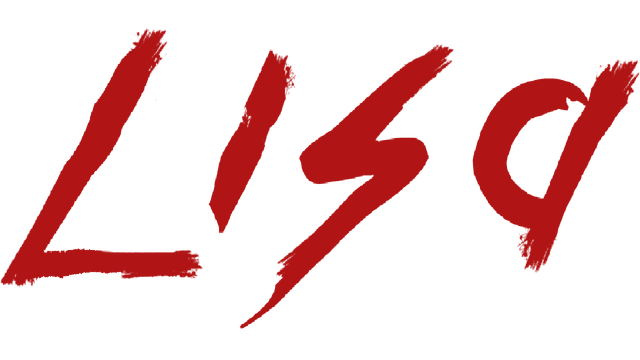 LISA: The Painful logo