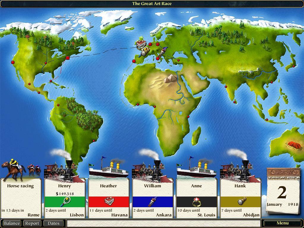 com.steam.33580-screenshot