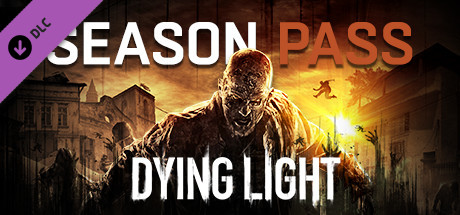 Amazing This Content Requires The Base Game Dying Light On Steam In Order To Play.