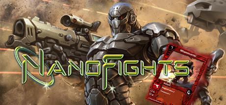 Nanofights
