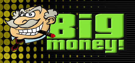Купить Big Money! Deluxe