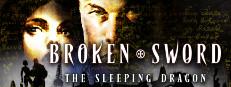 Broken Sword 3 - the Sleeping Dragon