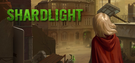Shardlight cover art