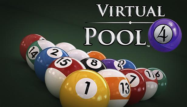 Online virtual betting games pools horse race betting long island