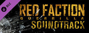 Red Faction: Guerrilla Soundtrack