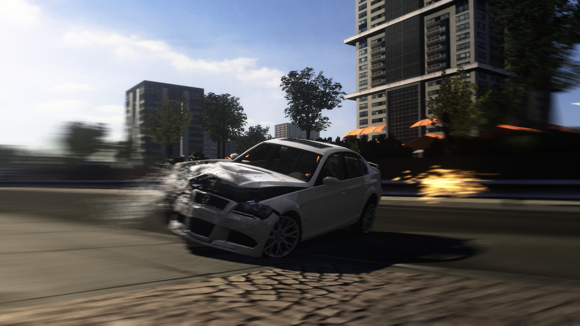 cobra 11 crash time 5 download
