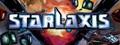 Starlaxis Supernova Edition-game