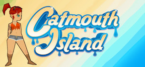 Catmouth Island cover art