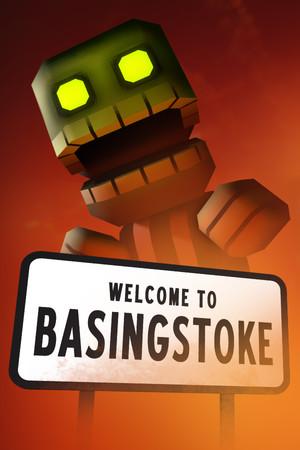 Basingstoke poster image on Steam Backlog
