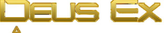 Deus Ex: Mankind Divided - Steam Backlog