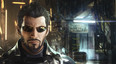 Deus Ex: Mankind Divided - Digital Deluxe Edition picture17