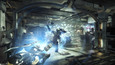 Deus Ex: Mankind Divided - Digital Deluxe Edition picture10