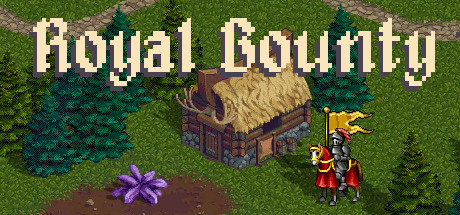 Royal Bounty HD
