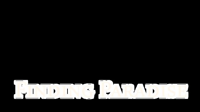 Finding Paradise - Steam Backlog