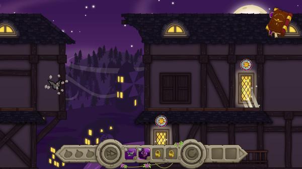 скриншот Final Dusk 4