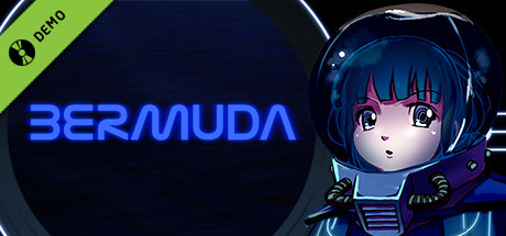 Bermuda Demo