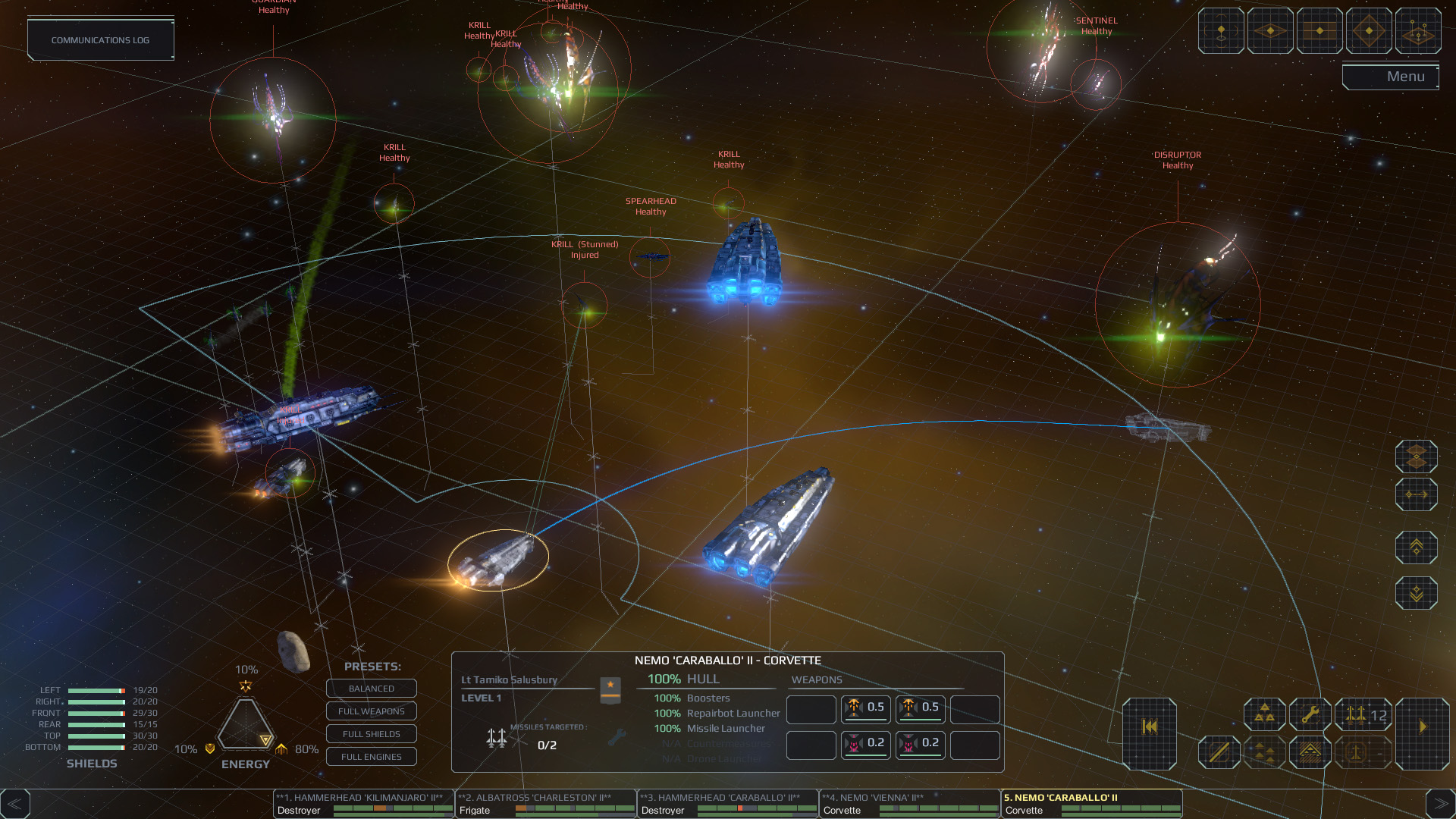 star hammer the vanguard prophecy on steam rh store steampowered com
