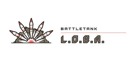 Battletank LOBA
