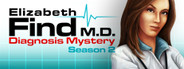 Elizabeth Find M.D. - Diagnosis Myste...