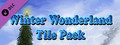 RPG Maker VX Ace - Winter Wonderland Tiles-dlc