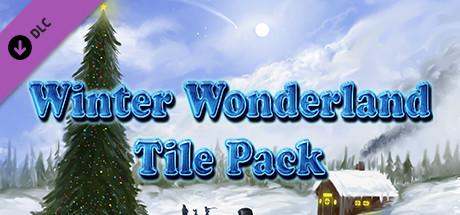 RPG Maker VX Ace - Winter Wonderland Tiles on Steam