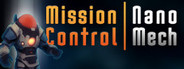 Mission Control: NanoMech