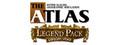 ATLAS レジェンドパック-game