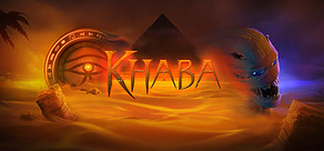 Khaba cover art
