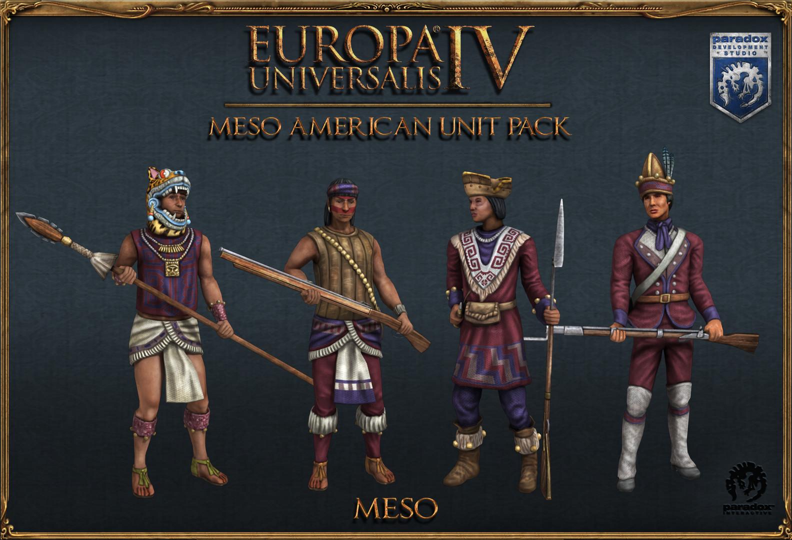 eu4 el dorado free download