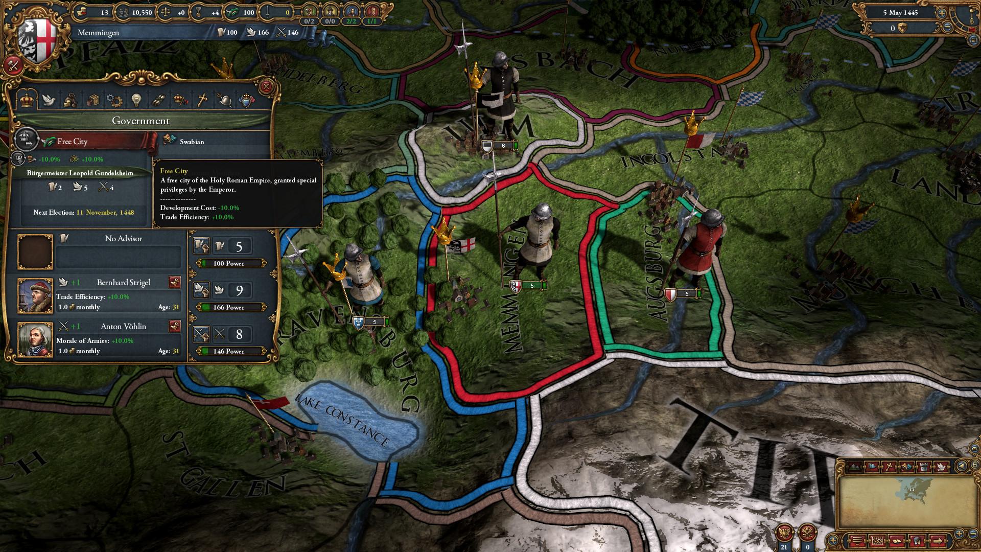 Serial Key Europa Universalis 4 Mods - sevenmore
