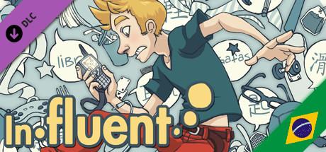 Influent DLC - Portugu
