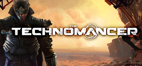 The Technomancer technical specifications for {text.product.singular}