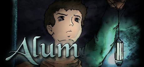 Alum в Steam