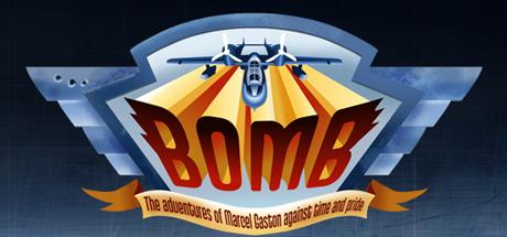 BOMB Dedicated Server