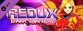 Redux: Dark Matters - Complete Soundtrack-dlc