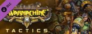 WARMACHINE: Tactics - Mercenaries Bundle 2