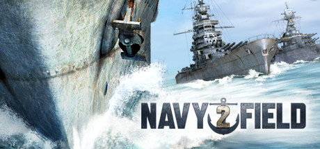 Navy Field 2 : Conqueror of the Ocean on Steam