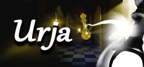 Urja cover art