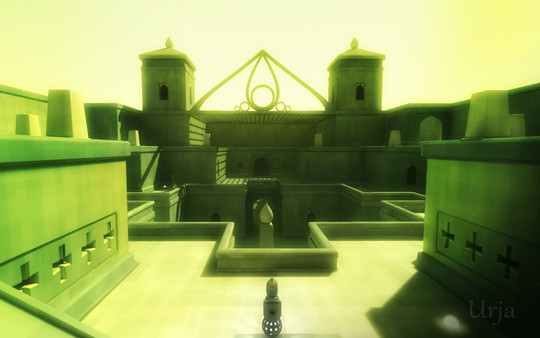 скриншот Urja 3