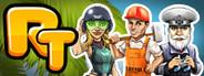 Rescue Team 1