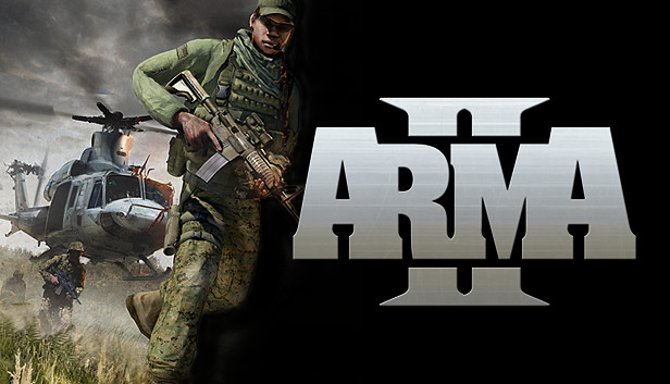 Can you play Arma 3 on Mac