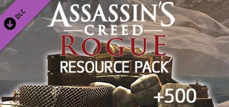 Time Saver: Resource Pack | DLC